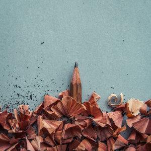 Wo und wie kreatives Schreiben Lernen
